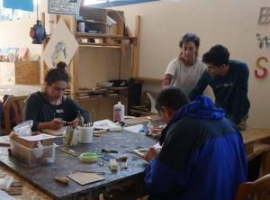 Atelier Habibi.Works