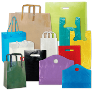 custom-plastic-shopping-bags
