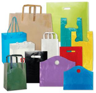custom-plastic-shopping-bags