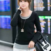 php-295-all-hi-end-korean-items-free-size-2