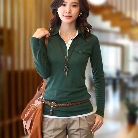 php-295-all-hi-end-korean-items-free-size