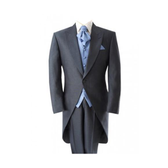 Crystal cleaners Ruiru suit dry-cleaning