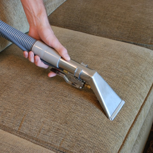 Carpet Sofa Set Cleaning thelocco