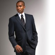 Full Suit Dry Cleaning Service Nairobi