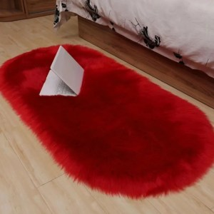 Bed Mat