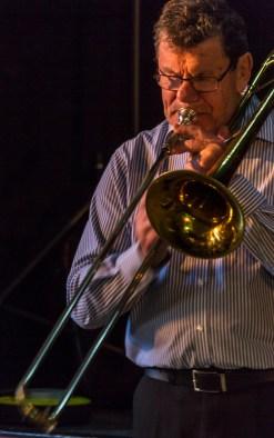 Allander Jazz 5