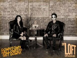 LOFT Halloween10