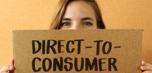Direct to Consumer Article Image