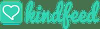 Kindfeed logo