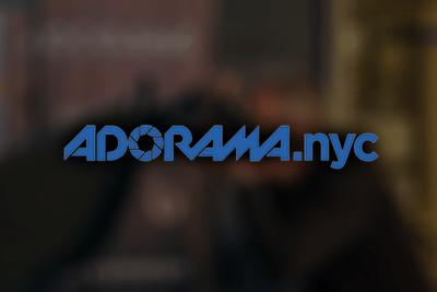 Adorama NYC