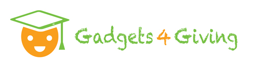 gadgets for education