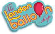 The London Balloon Shop