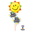 order get well soon balloons online