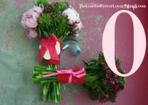 0-out-of-2017-pink-and-red-bouquets-the-london-flowerlover