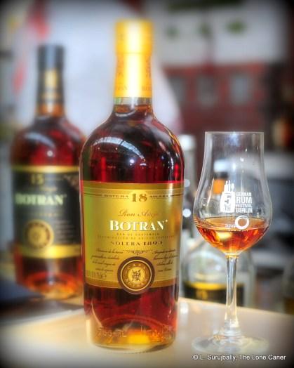 Botran-18-1