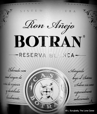 Botran-blanca-2