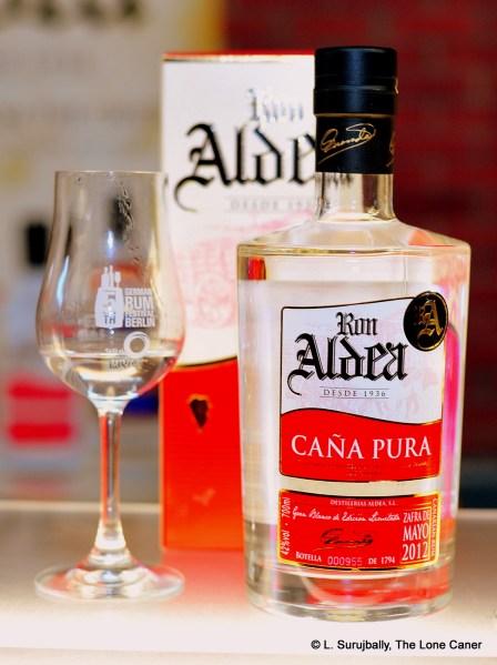 Pure-1-Dorf-cana