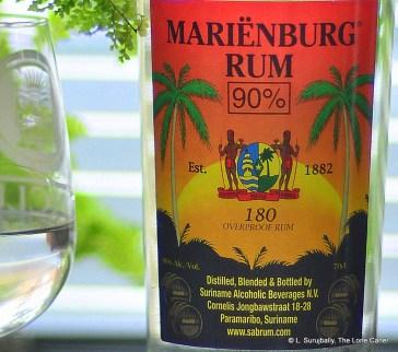 marienburg-90-2