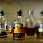 Rum Nation Guatemala Rum Gran Reserva - Examen
