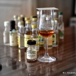 Rhum d'inspiration cubaine Rational Spirits - Examen