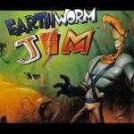 earthwormjim