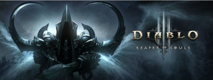 Diablo-3-Reaper-of-Souls-Wallpaper-6new