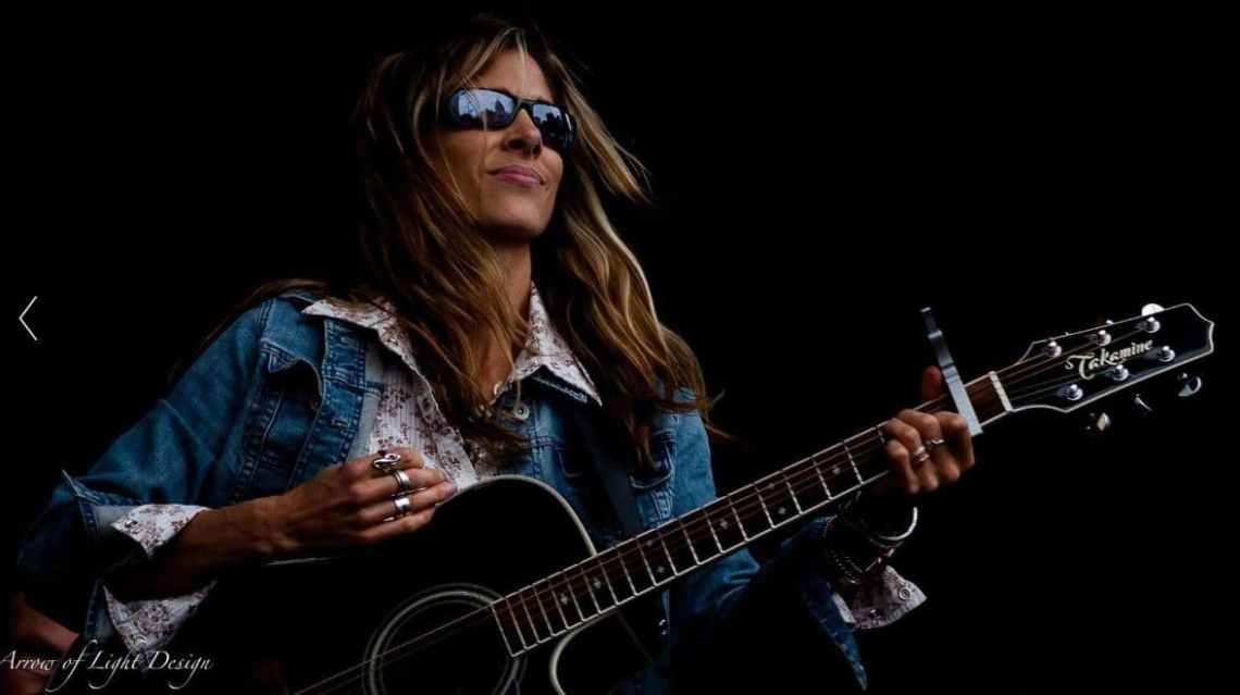 Beth Kille Music