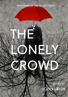 The Lonely Crowd - front cover