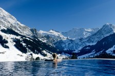 the-cambrian-hotel-adelboden-swiss-alps-01