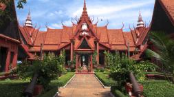 1-National-Museum-Of-Cambodia