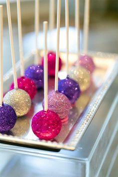 edible-glitter