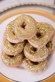 glitter-doughnuts