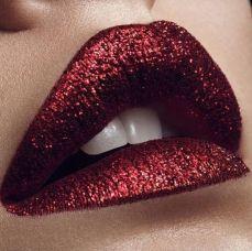 glitter-lips7