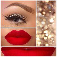 glitter-makeup6
