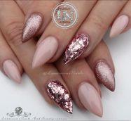 glitter-nails1
