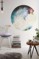 circle-sky