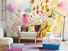flower-wall-2