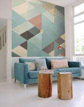 geometric-wall-3