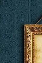 matte-wallpaper