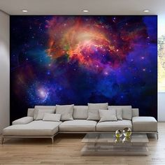 sky-wall-3