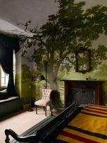 tree-in-corner