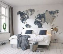 world-map-wall-3