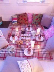 indoor-picnic-valentines1