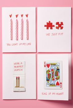 valentines-cards