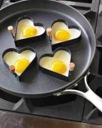 valentines-day-breakfast-ideas