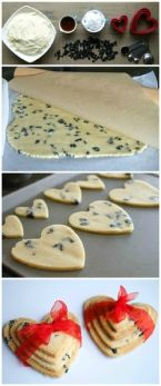 valentines-day-cookies1