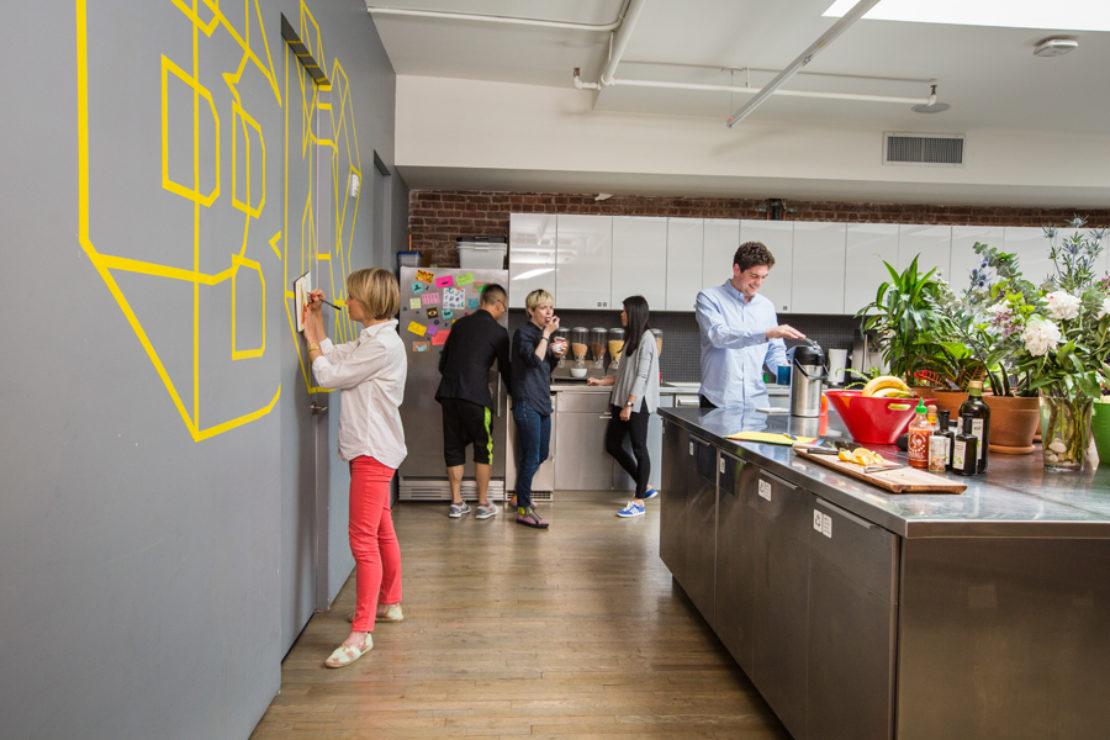 New Interior Design Ideas
