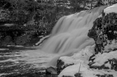 wadsworth-falls-20170220-7109-1