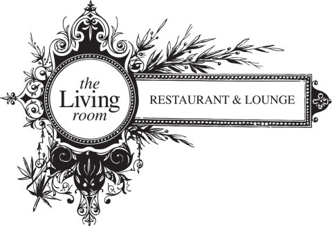 The living room_logo
