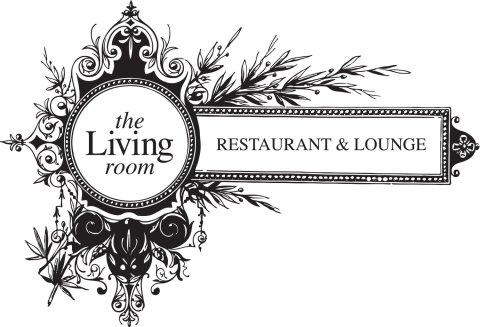 The living room_logo